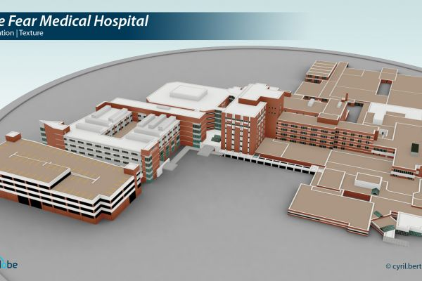 cape-fear-medical-hospital42EF9C28-D746-096C-BC7F-C8F1A67AFFD0.jpg